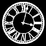 freie Zeiteinteilung bei Venorum