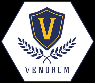 Venorum Leitbild